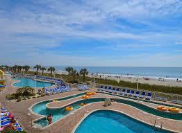 3 bedroom condo myrtle beach sc top family resorts myrtle beach myrtle beach family vacation