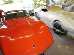 fs for sale fs 1976 corvette one owner corvetteforum