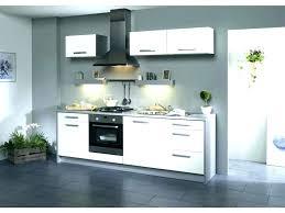 meuble cuisine moins cher meuble cuisine moins cher caisson meuble cuisine pas cher caisson