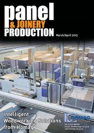 panel u0026 joinery production by first sight graphics issuu