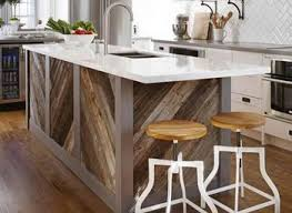 unique kitchen islands 15 unique kitchen island design ideas style motivation norma budden