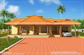 1000 sq ft kerala house google search science kerala style single floor house 2500 sq ft kerala home design