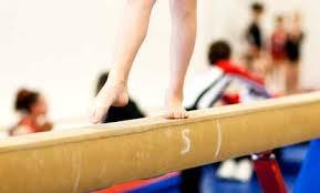 Winter Garden Gymnastics - snellville kids activities deals in snellville ga groupon