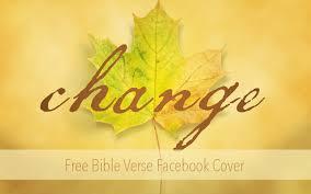 autumn bible verse cover april motl christian blog