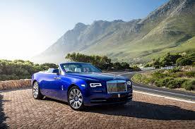 roll royce sport car rolls royce dawn location avec chauffeur nice cannes monaco