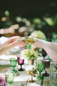 462 best weddings u0026 events images on pinterest place settings