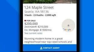 zillow app for android 5 best house apps and real estate apps for android