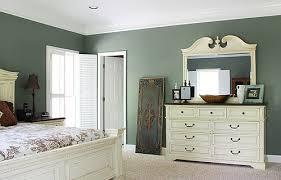 bedroom color trends best home design ideas stylesyllabus us
