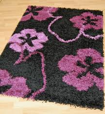 Beautiful Rugs by Floors U0026 Rugs Beautiful Floral Design Shaggy Rugs For Modern