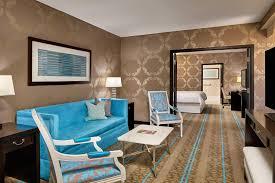 hotel suite in portland explore one bedroom suite the nines hotel