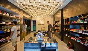 six must hit sneaker shops in philly