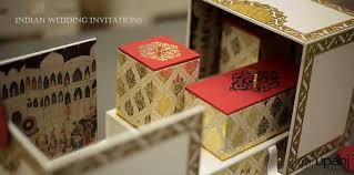 sweet boxes for indian weddings luxury packaging upani design studio