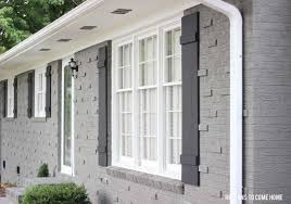 100 best gray exterior paint colors exterior paint colors