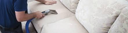 nettoyage de canapé service de nettoyage de divan sectionnel et canapé modulaire