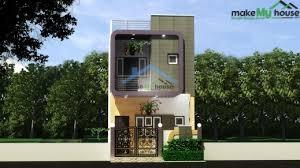 make my house awesome 15x50house plan design 15 50 home design interior design 15