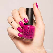 spare me a french quarter nail lacquer opi
