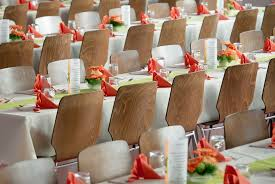 wedding hire catering what to to hire the best one for your wedding