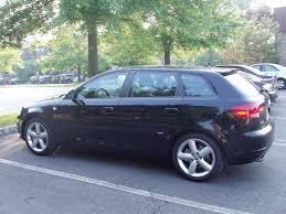 100 2002 audi a3 quattro owners manual manual gearbox audi