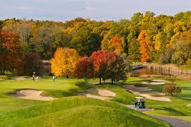 westchester golf course doral arrowwood resort