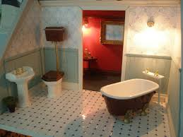bathroom inspiring luxury ten you must look great bathroom tile