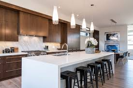 home decor stores in vancouver dekora home staging vancouver calgary