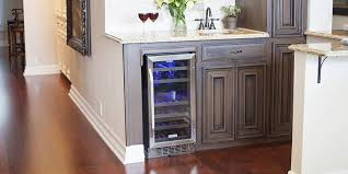 cabinet mount wine cooler amazing awesome how to choose the best built in wine cooler buyers
