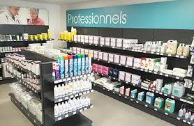 magasin fourniture de bureau découvrez les magasins en franchise du réseau distri