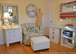 Pottery Barn Office Desk by Pottery Barn Bedford Office Additions