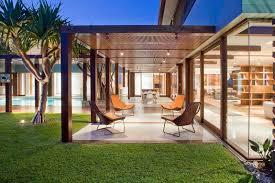 Design Your Own Home Australia Australian Houses Australia House Designs E Architect