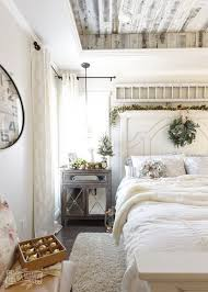 country bedroom decorating ideas bedroom design cabin river retreat the rustic country bedroom