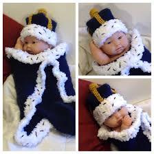 newborn costumes handmade baby infant newborn costume