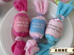 gift ideas for baby shower diy baby shower gift ideas for baby baby shower ideas gallery