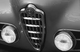 maserati zagato 2015 10 classic italian sports cars you should own heacock classic