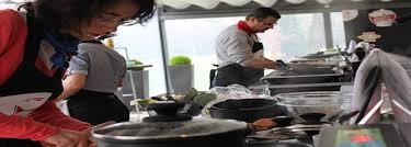 cours cuisine divonne cours cuisine chef smartbox cours cuisine divonne edfos com
