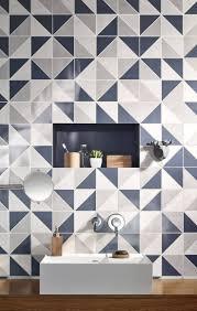 bathroom home bathroom tiles ceramic kitchen wall tiles subway