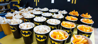batman party ideas easy batman party theme ideas kids party ideas discount party