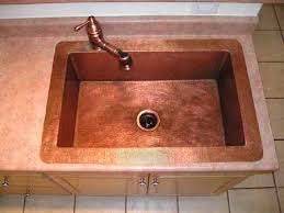 copper sinks online coupon copper sinks online shellecaldwell com