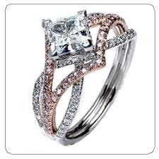 different engagement rings top 10 best unique engagement rings of 2011 engagement 101