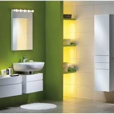 Color Ideas For Small Bathrooms by Bathroom Blue Color Schemes For Bathrooms Awesome Master