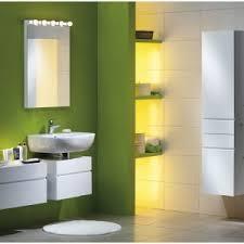 bathroom ideas paint colors bathroom color palette for small bathroom modern bathroom colors
