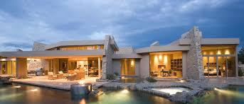 real estate properties dumas sunray texas real estate gals