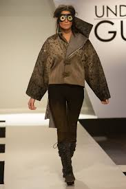 Fashion Nexus A Fashion Blog by Steampunk Fashion Nexus