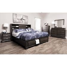 American Furniture Bedroom Sets by Cheap Furniture Sets Tags Cool Aarons Furniture Bedroom Sets