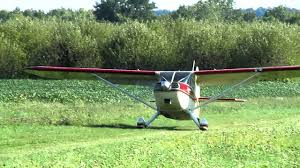 stinson voyager 108 for sale stinson 108 2 180 engine landing