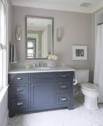 gray and blue bathroom ideas amazing blue gray bathroom gray master bathroom ideas blue and