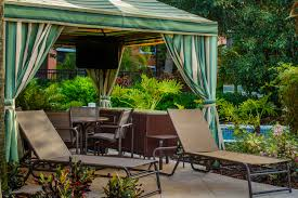 holiday inn club vacations orange lake resort orlando last