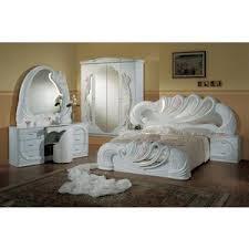 Mor Furniture Bedroom Sets White Swan Italian Bedroom Furniture Nygeekcast Polyvore
