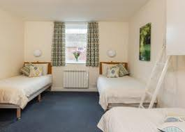 chambre york stableside york racecourse york book now