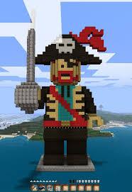 Minecraft Project Ideas 289 Best Minecraft Images On Pinterest Minecraft Ideas