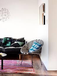 Nook Sofa Jardan Suzy Tuxen And Shane Loorham The Design Files Australia U0027s Most